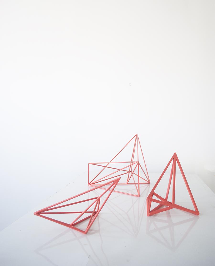 Conexiones II