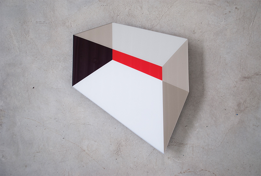 Prisma rectangular 02
